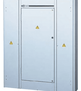 Schneider I-line Panel Boards