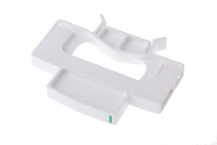 SCHNEIDER contactor spacer