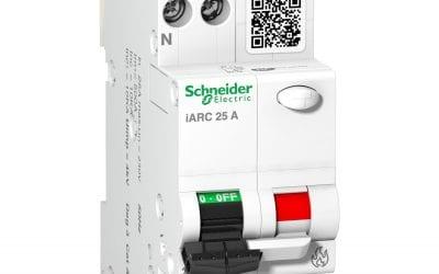 Arc Fault Detection Devices | 3-Dec-19 |