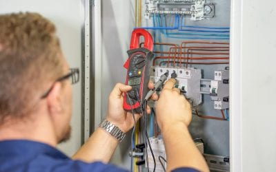 Government Announces New Plans For Electrical Safety Checks In PRS