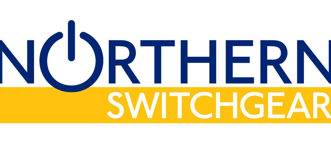 Northern Switchgear Ltd