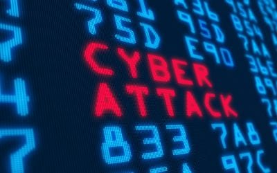 National Grid Investigates UK Cyber Attack
